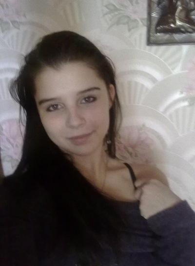 Татьяна Рахматова, 20 августа 1990, id200187651
