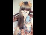Snapchat-957750004.mp4