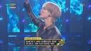 TAEMIN 태민 Comeback Stage 'Artistic Groove' KBS MUSIC BANK 2019.02.15