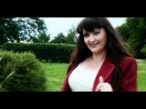 Елена Миловская - Завтра (официальное видео)