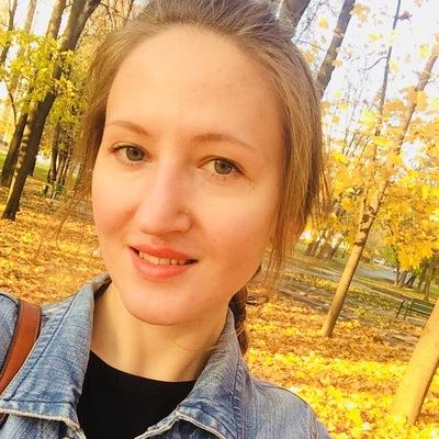 Светлана Метсо
