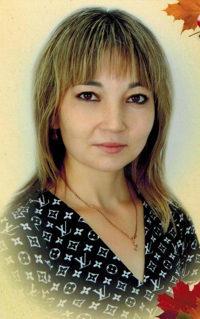 Диана Абдуллина, 6 мая , Казань, id88268466