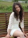 Венера Жамалетдинова. Фото №11