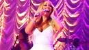 Mariah Carey - Oh Santa! Live In Nottingham (9th Dec. 2018)