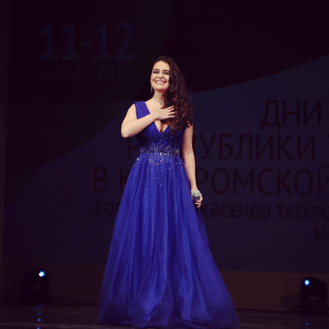 фото из альбома Эльмиры Калимуллиной №4