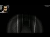 Bunker 16 ► ПОТРЯСАЮЩИЙ УЖАС ► ИНДИ-ХОРРОР