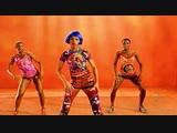 Chilli Feat. Carrapicho - Tic Tic Tac (1997)...