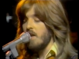 Badfinger - Without You 1972