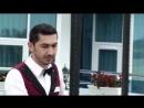 VARSAL ◣ Кто ты такая◥【Official Video】