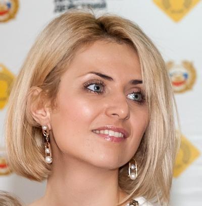 Анастасия Блохина, 14 февраля , Магнитогорск, id4157789