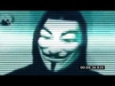 Anonymous Deep State Shadow Government Revealed Senior Executive Service