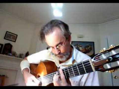 Aristocrática (Paulo Bellinati)