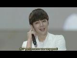 [ENG-SUB] Jang Keun Suk - NicoNico Beautiful man summer fes_20140719