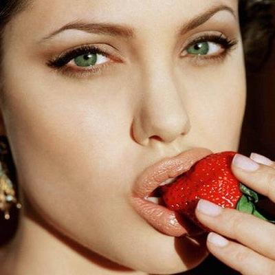 Анджелина Джоли, 16 февраля 1952, Екатеринбург, id212522889