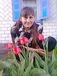 Валя Мосягина, 22 августа 1993, Чернигов, id209967811