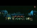 Tadap Tadap Ke Full Song Hum Dil De Chuke Sanam Salman Khan