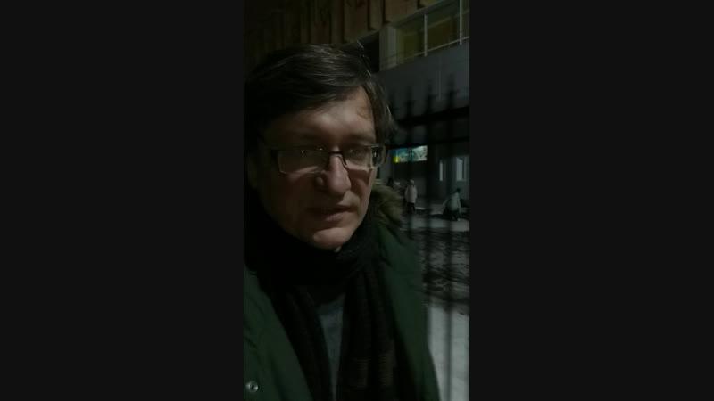 Писатели со всея Руси Дмитрий Веселовский
