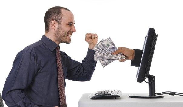 Как стабильно зарабатывать на форекс