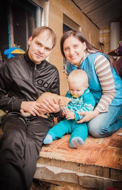Юлия Коркина, 29 октября , Челябинск, id38644112
