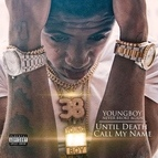 YoungBoy Never Broke Again альбом Solar Eclipse