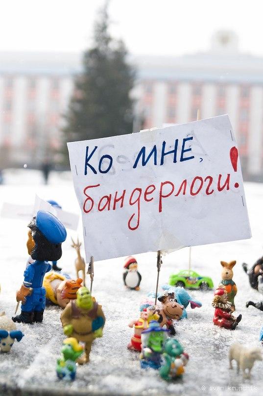 Алексей Богатов | Санкт-Петербург