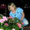 Yulia Timofeeva