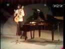 Czesław Niemen - Pieśni rosyjskie 1977