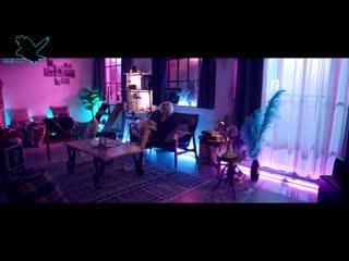 Wheein - EASY (feat. Sik-K)(рус караоке от BSG)(rus karaoke from BSG)