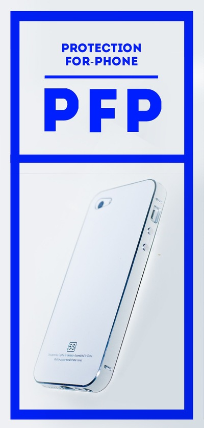 Protection-For-Phone Pfp