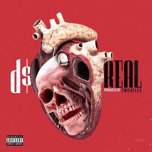 D альбом Real