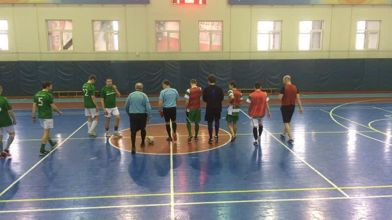 Биллинг.ру - Академия Котина 16.03.19