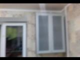 Видеообзор кухни от Злата Мебель СА20069