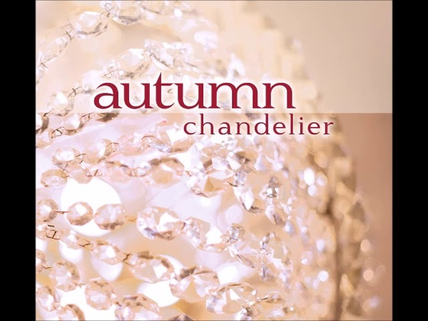 Autumn-us - chandelier (Full Album) Post-punk, Darkwave, Ethereal, Gothic rock, Dreampop