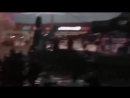 Социальный ролик Антитеррор 3.mp4