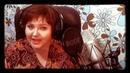 Аксенова Вера Казанова