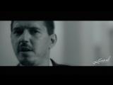 Аркадий КОБЯКОВ - Некуда бежать - HD-1.mp4
