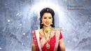 Maa Parvati ǀ Devyashtakam ǀ ft. Preeti Chaudhary (with CC)