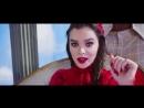 MNEK - Colour ft. Hailee Steinfeld