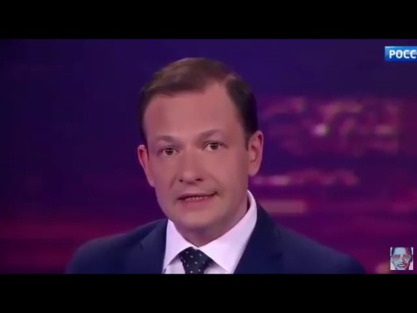 член сына Коротко о мыслях российских пропагандонов