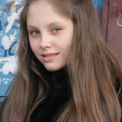 Екатерина Иванова, Одесса, id161798728