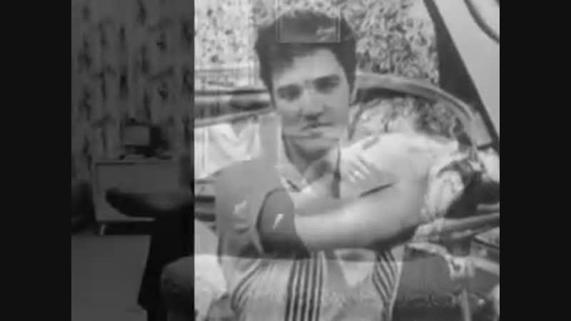 Умер гитарист Элвиса Пресли и Боба Дилана Реджи Янг — Российская газета.mp4