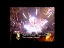 Блестящие и Аrash - Восточные сказки Премия Муз тв 2006