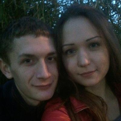 Женёк Шульмейстер, 21 января , Волгоград, id157077863