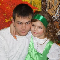 Ефремов Георгий