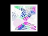 Daniel Stefanik - Confidence (Mr. G Remix) Cocoon Recordings
