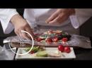 Дорада запеченная в фольге с овощами рецепт рыбы Дорада запеченной в духовке Patee Рецепты 480P reformat