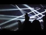 30 seconds to mars, festhalle, frankfurt, 07.11.2013, part 1