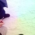 filatova__karina video