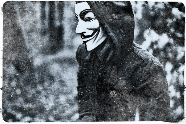 Фото для пацанов на аву в маске 112