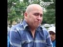 Убийство таджикской девочки в подмосковье Dagestan today